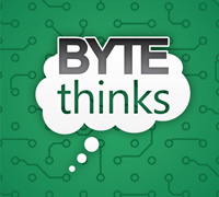 BYTEthinks - Filme auf youtube